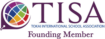 Tokai International School Association